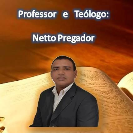 INSTITUTO SOUZA FRANCISCO DE ASSIS BRITO DA SILVA