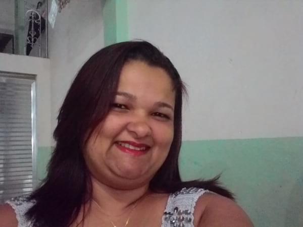 CARLIE DE FREITAS QUADRA