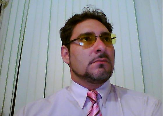 INSTITUTO SOUZA LEONARDO DE OLIVEIRA GONÇALVES