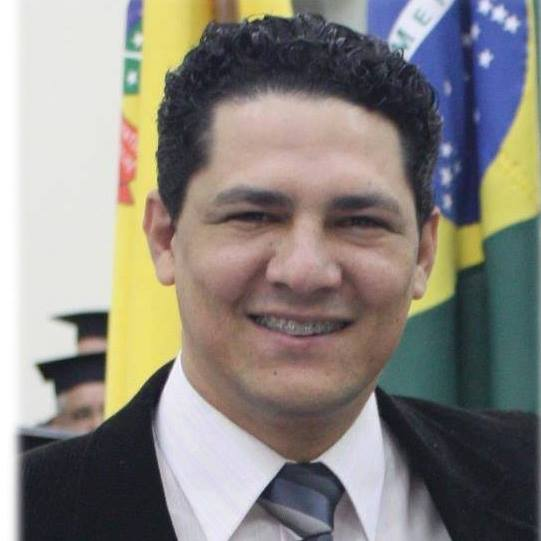 ZEDEQUIAS VIEIRA CAVALCANTE