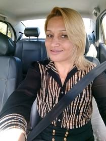 DAMBRIA MURIL CIRQUEIRA DIAS