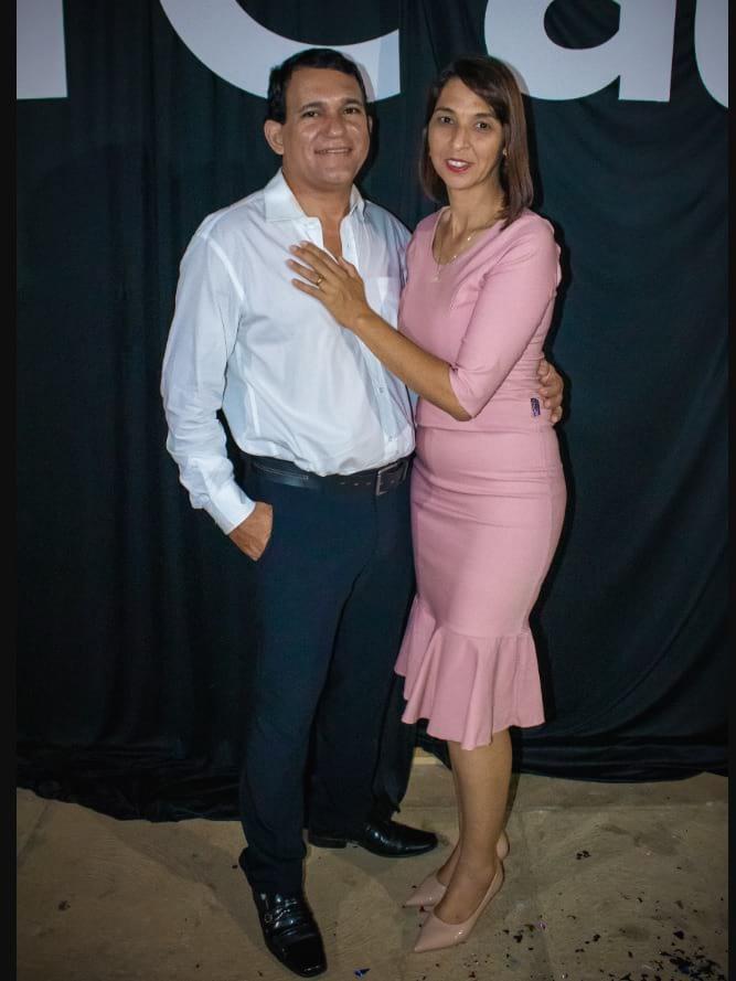 INSTITUTO SOUZA NILTON  MARQUES  DOS SANTOS