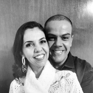 MICHELE AZEVEDO DE PAULA PEDRO