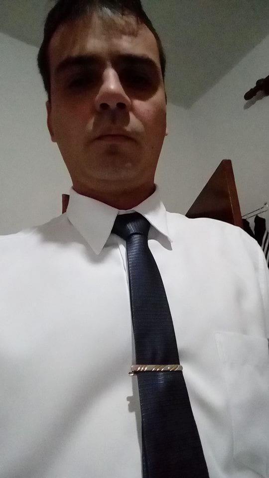 INSTITUTO SOUZA RODRIGO SOUZA PEDRA