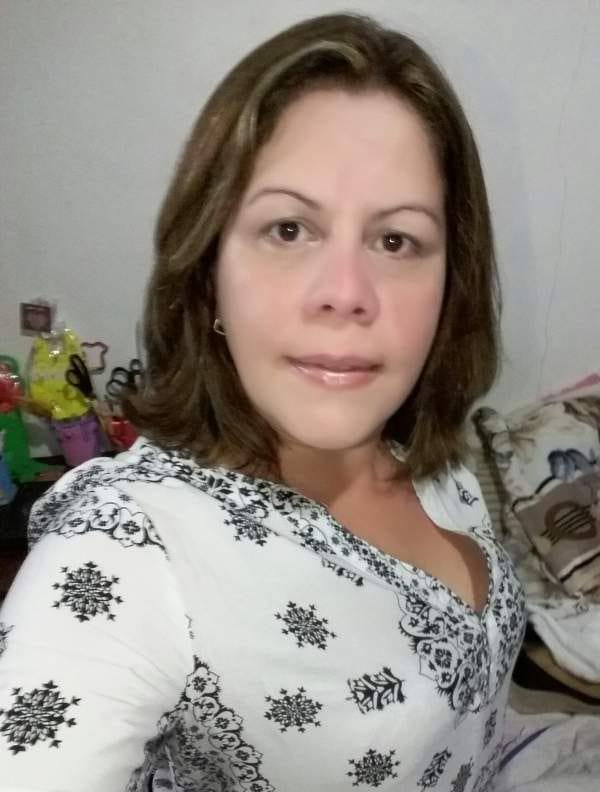 ITAMAR MAURICIO DOS SANTOS