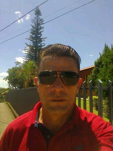Faculdade FaSouza JOSÉ LUIZ PINHEIRO