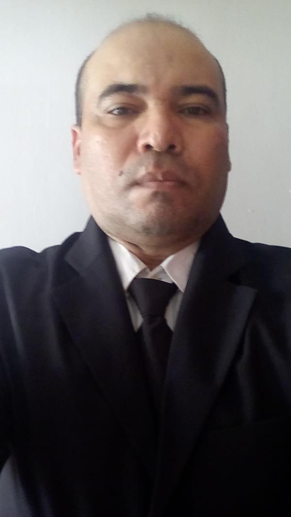INSTITUTO SOUZA JOSE RIBAMAR TORRES OLIVEIRA