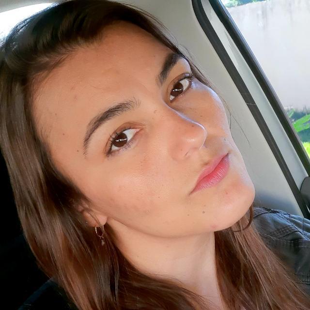 MARY MÁRCIA BARBOSA ALVARENGA