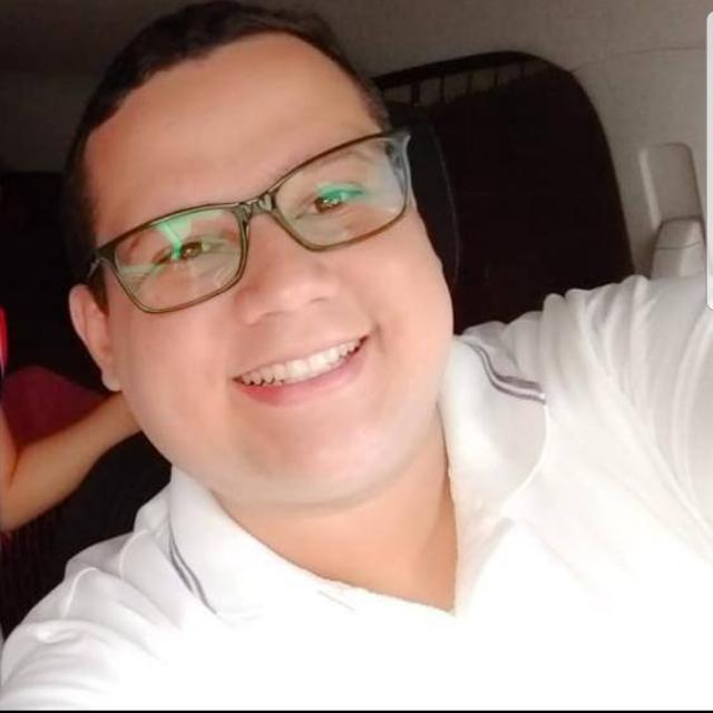 INSTITUTO SOUZA ANDERSON AMORIM DIAS DE SOUZA