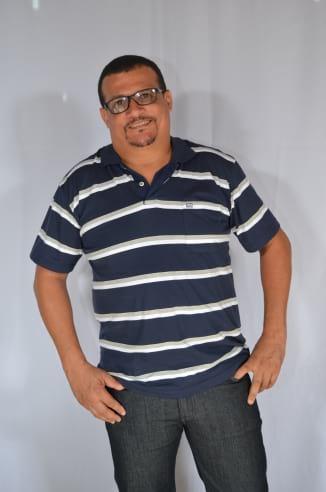 INSTITUTO SOUZA AGNALDO FREIRE DE BRITO